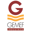 gemef-industries