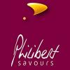 philibertsavours